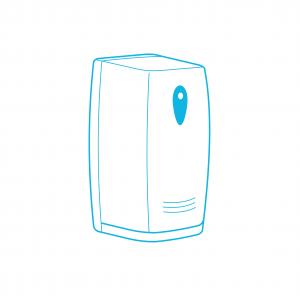 Ароматизатор за въздух