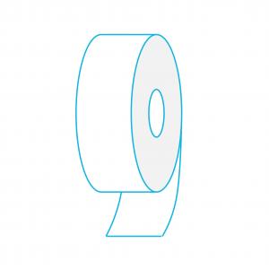 Мини и макси джъмбо тоалетни ролки