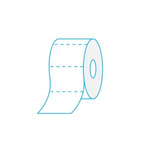 Малки тоалетни ролки