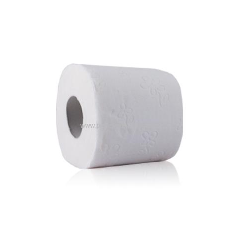ХОРЕКА Тоалетна хартия Molly Toilet R16 80