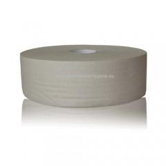 Jumbo тоалетна хартия Graspa Gigant M 280