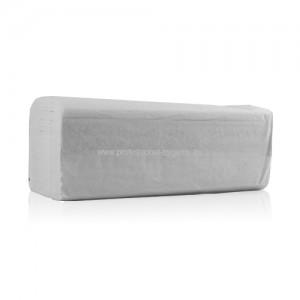 Хартиени кърпи за ръце Graspa Zig Zag 4000 Икономична