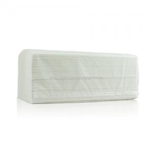 Хартиени кърпи за ръце Molly V-Fold Pure Pulp 4500