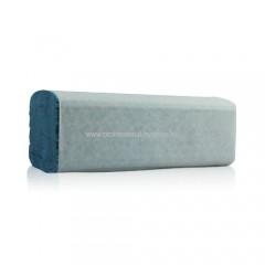 Сини хартиени кърпи за ръце Molly V-Fold Blue 5000