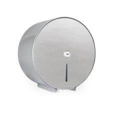 Диспенсър за тоалетна хартия AM - метален S-размер