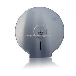 Диспенсър за тоалетна хартия AM - метален М-размер